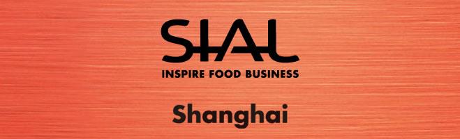 Sial Shanghai