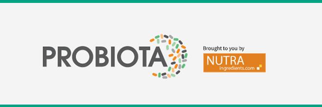 Probiota - Congresso sobre Pró e Pré-bióticos